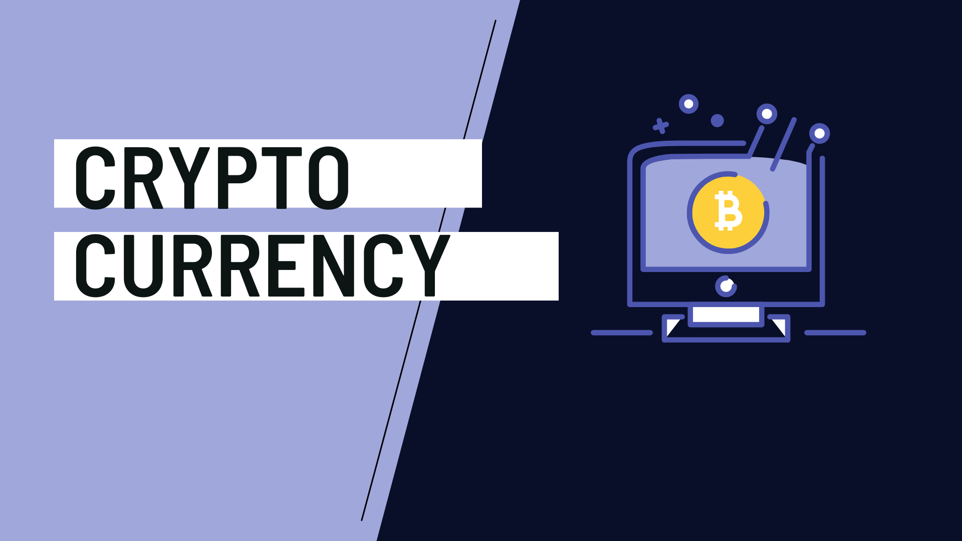 Crypto currency (1)
